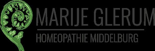 Homeopathie Middelburg